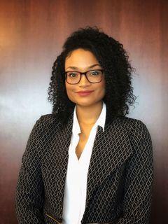 Alicia J.