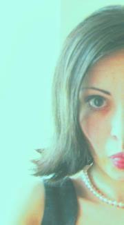 Laila Rose S.