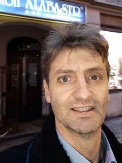 Igor Č.