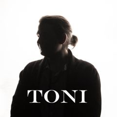 toniwm