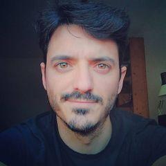 CarlosGC