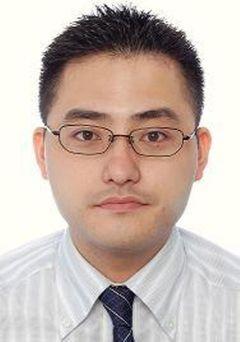 Kenichi G.