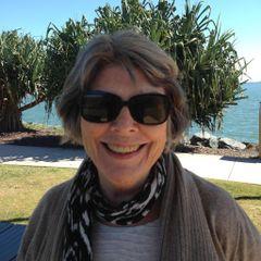 Margaret H.