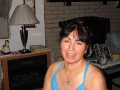 Marie R.