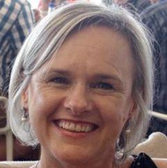 Juliette H.