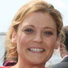 Claire D.