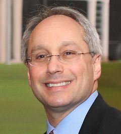 Jeffrey M.