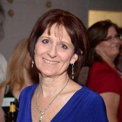 Louise B.