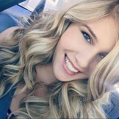Ashley Goddard Z.