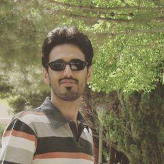 Ali F.