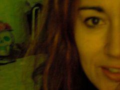 Soraya A.