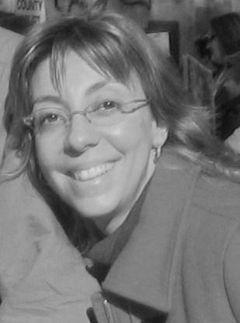 Marielle S.