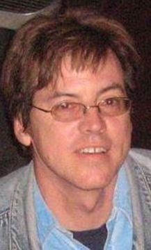 John P.