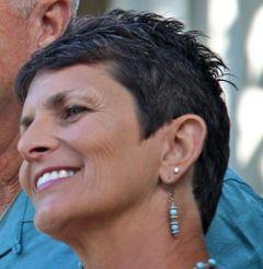 Marsha A.
