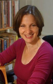 Ilona C.