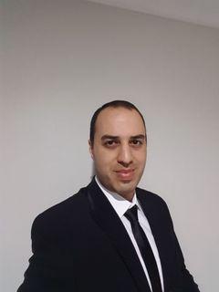 Farhad B.