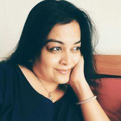 Kinnary Patel N.