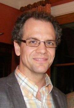 Patrick T.