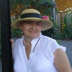 Faye M.