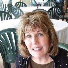 Donna Brooks S.