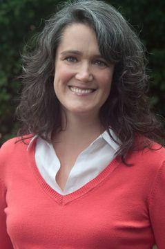 Sarah Kotzur, N.