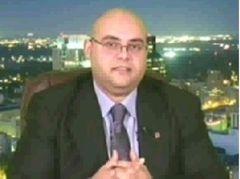 Ahmed E.