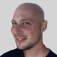 Niccolò P.