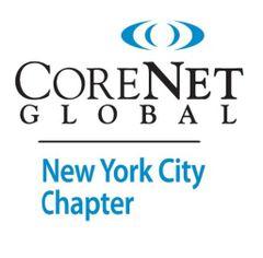 CoreNet Global NYC C.