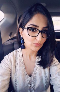 Khadija A.