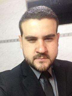 Tiago L.