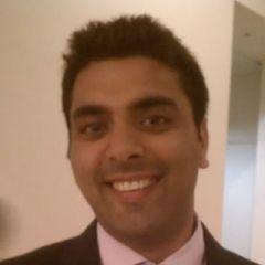 Ajeet B.