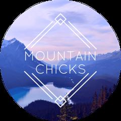 Mountain C.