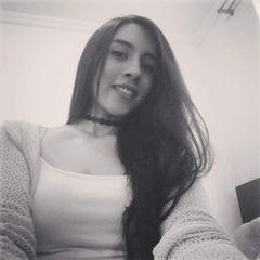 Estefany A.