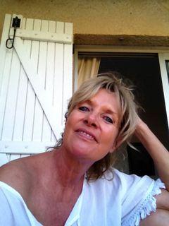 Chantal p.