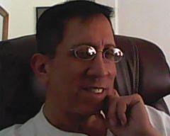 Elvin G.