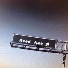 Reed H.