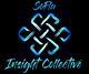 SoFla Insight C.