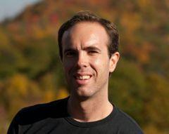 Joel K.