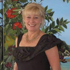 Joanna van W.