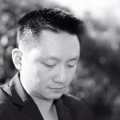 Thinh Ngo Fotograf V.