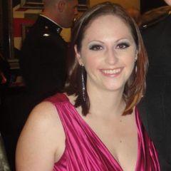 Laura Kelley A.
