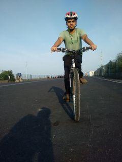 Neetipal S.