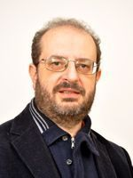 Giuliano P.