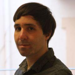 Antonio Perez C.