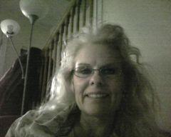 Diana H.