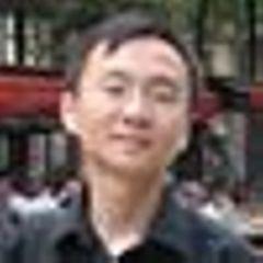 Zheng D.