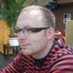 Bohuslav B.