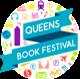 Queens Book F.