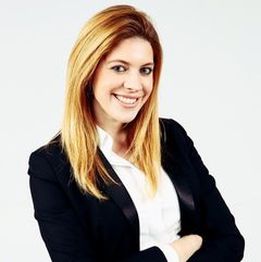 Alessandra V.
