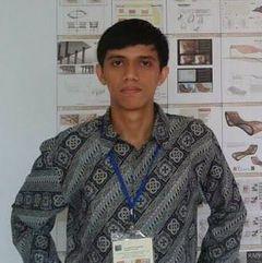 Indra G.